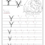 Color Letter Worksheet Kidzone Tracer Name Better Tracing