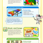Coloring Abc Mouse Images Abcmouse Educational Games Books