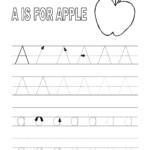 Coloring-Pages-Preschool-Abc-Printables   Preschool Tracing