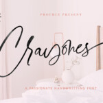 Crayones | Alphabet Style, Tattoo Fonts Cursive, Hand Lettering