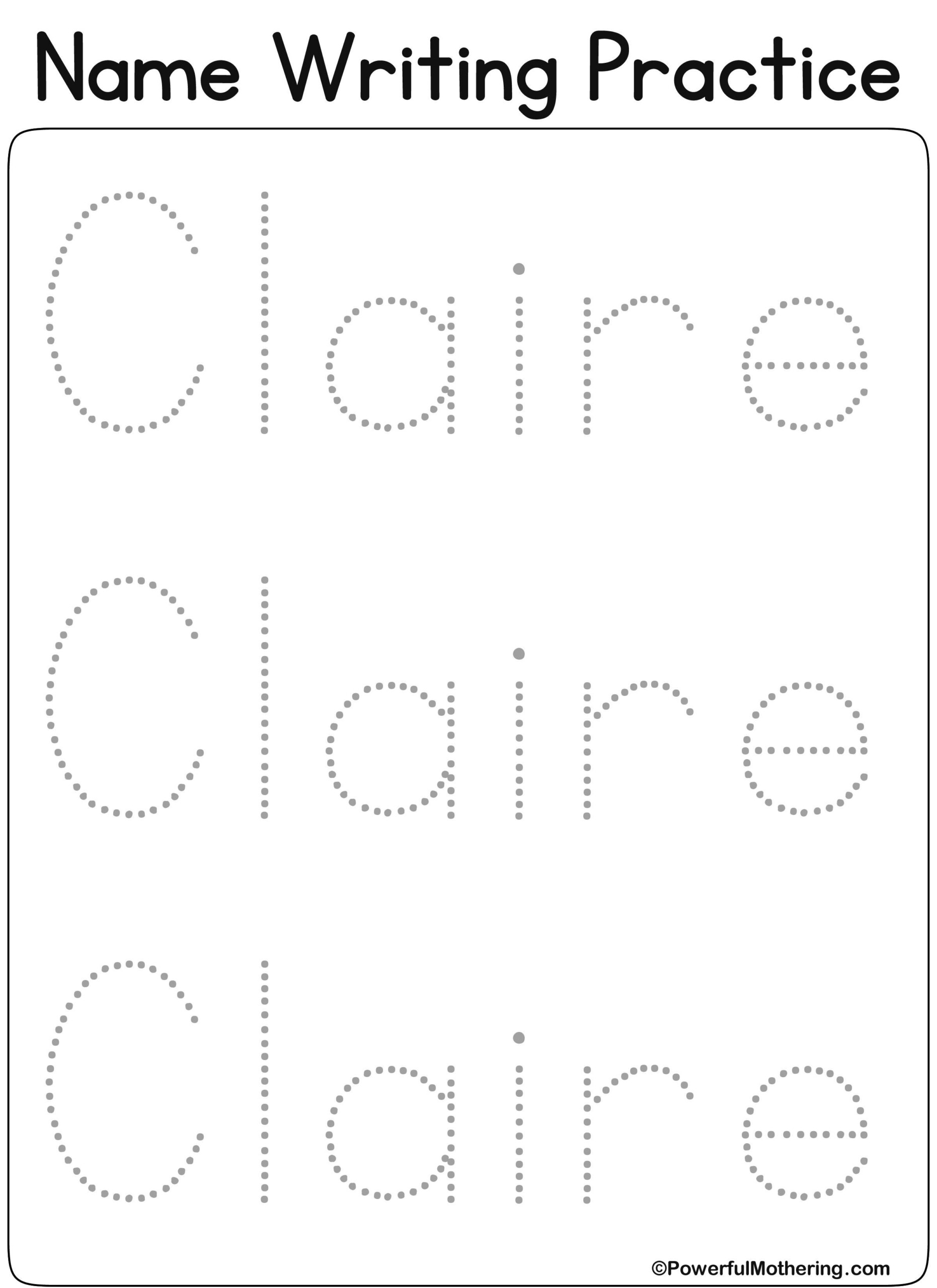 Custom_Name_Get.php 2,400×3,300 Pixels | Custom Printables