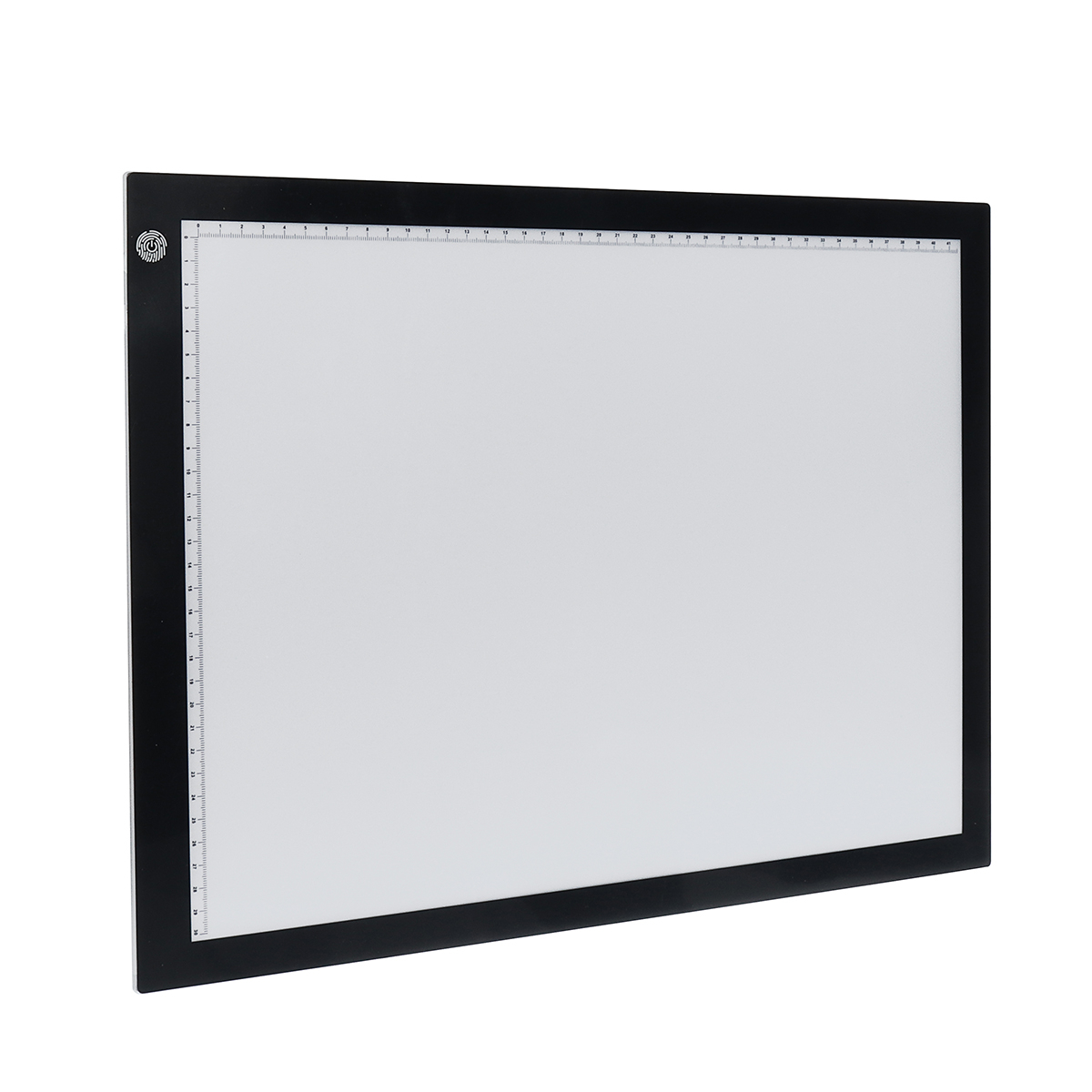 Details About A3 Digital Tracing Drawing Tablets Board Pad Led Artist  Stencil Board Light Box