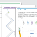 Download: Tools To Help With Handwriting | Handwriting