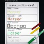 Editable Name Games | Kindergarten Names, Preschool Writing