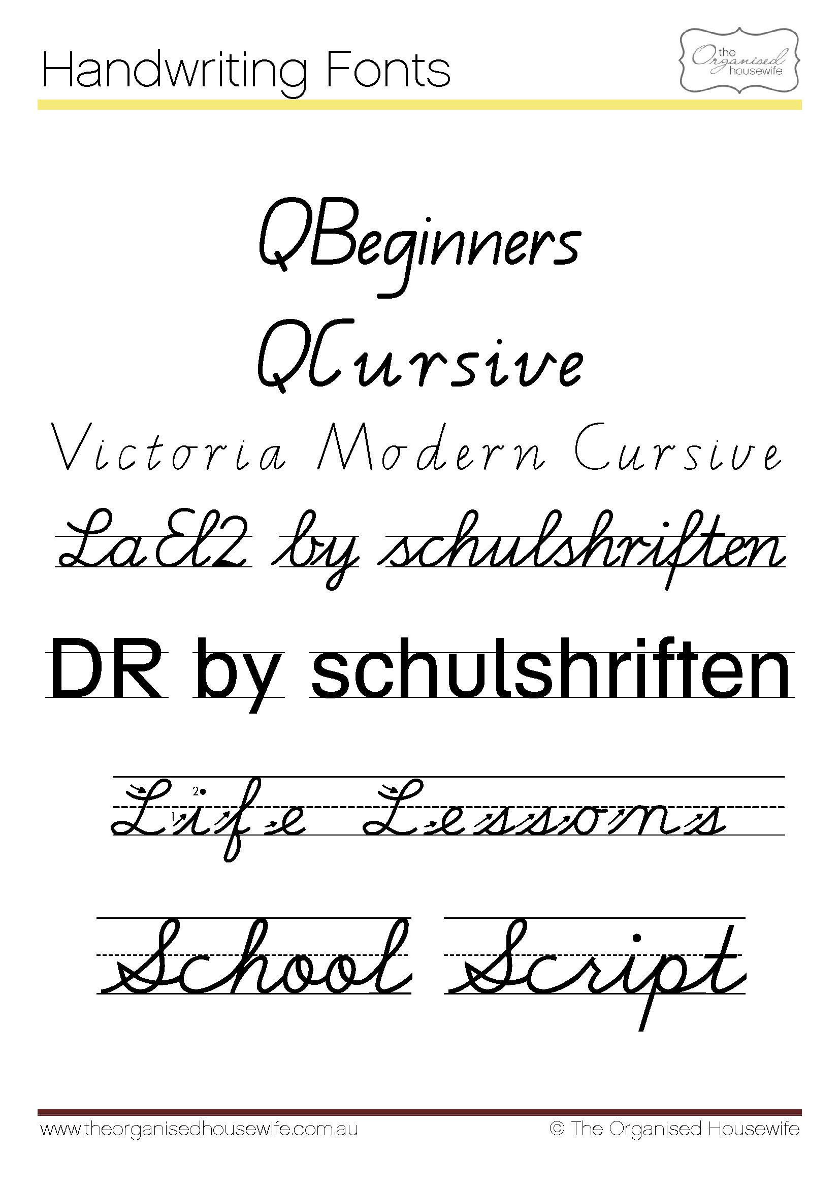 TracingLettersWorksheets.com