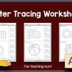 Free Name Tracing Worksheets For Preschool Pdf Worksheet