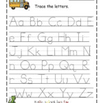 Free Printable Cursive Handwriting Practice Sheets Th Grade
