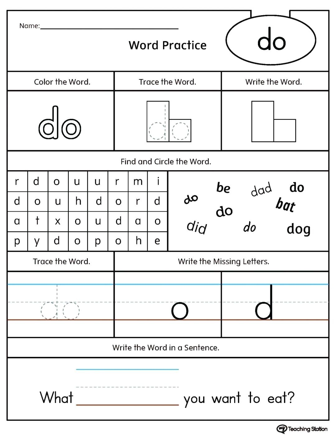 Free Traceable Names Tracing Name Templates Free Cursive