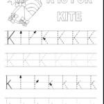 Free Tracing Letters A Z Worksheets لم يسبق له مثيل الصور +