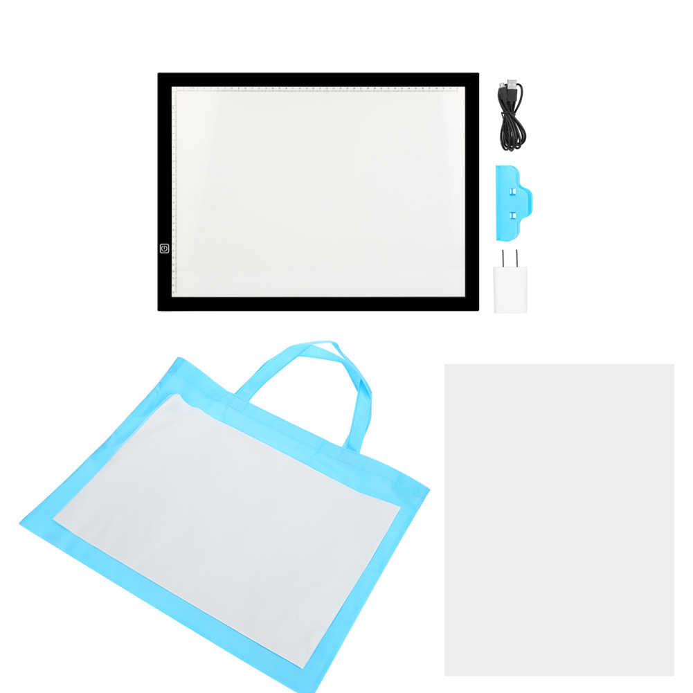 Good And Cheap Products + Fast Delivery Worldwide Lightbox