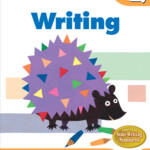 Grade 2 Writing | Kumon Publishing
