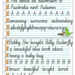 Handwriting Copy Cards - Nsw Cursive Speed Loopsjpg_Page3