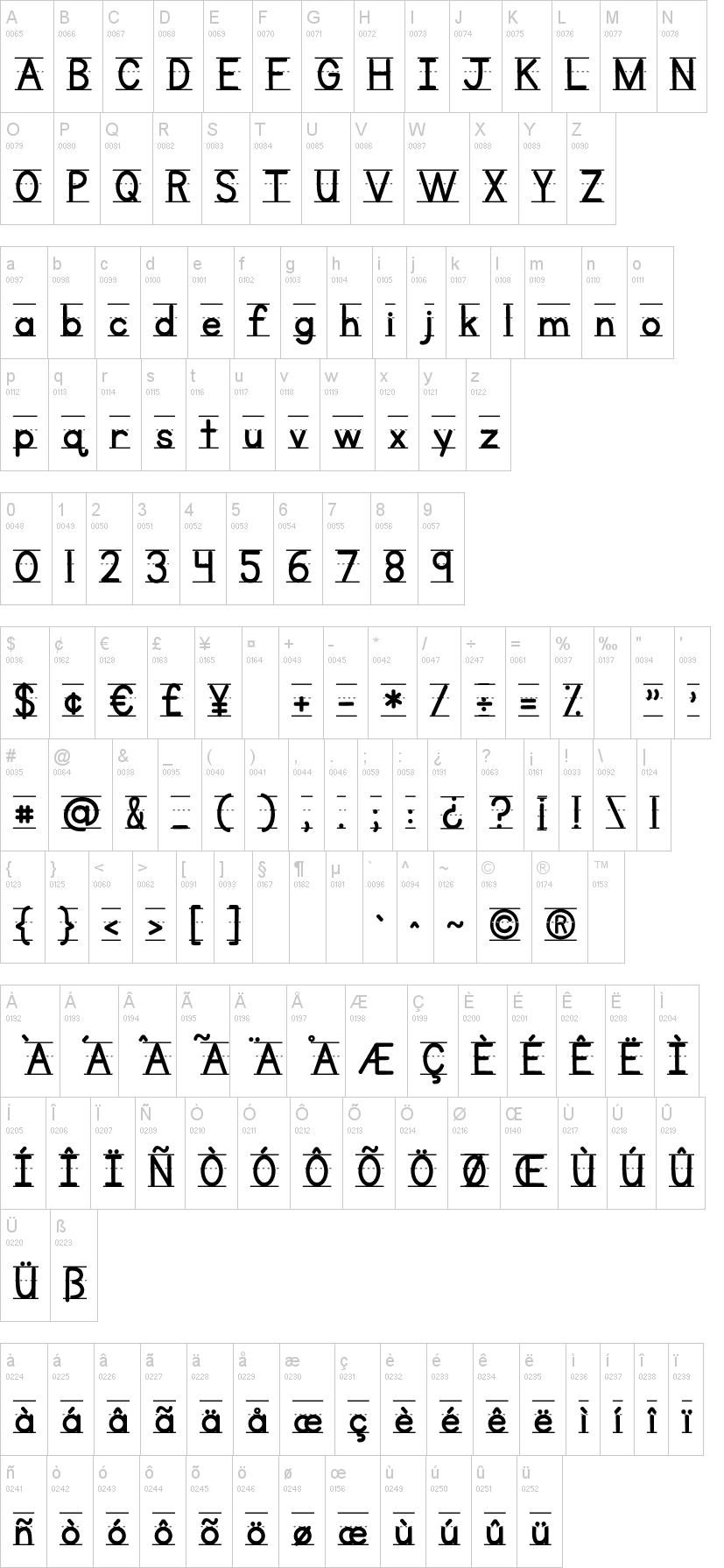 Kg Primary Penmanship Font | Dafont