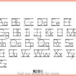 Kids Education Printables Free Imageirene Cardin In 2020