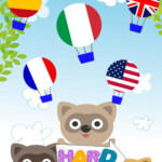 Kids Letters Tracing For Android - Apk Download