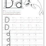 Kidzone Worksheet Letter F | Printable Worksheets And