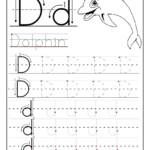 Kidzone Worksheet Letter F | Printable Worksheets And