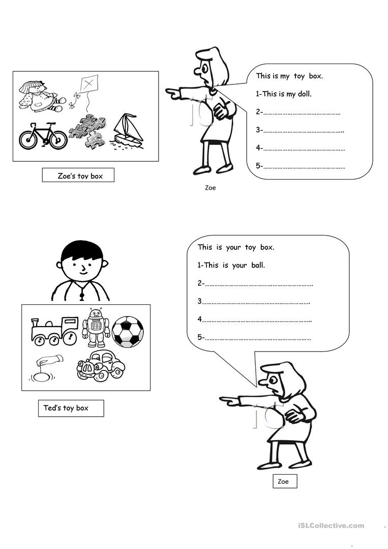 Kindergarten : Free Printable Tracing Sheets Kindy Program