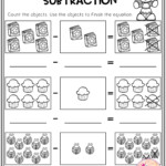 Kindergarten : Pre Educational Games Free Kindergarten Math