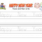 Kindergarten Printable Preschool Worksheets Online - The