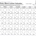 Kumon Answer Book Level K Math Printable Anatomy Labeling