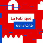 "La Fabrique De La Cité On Twitter: ""📰 Taking Distance: Back"