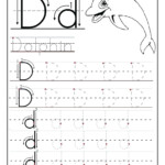 Letter A Worksheets For 2 Year Olds | Printable Worksheets