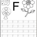 Letter F Worksheets   H3Dwallpapers - High Definition Free
