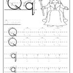 Letter P Preschool Worksheets Alphabet Worksheets For