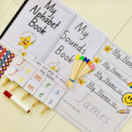 Literacy Pack | Beginning Sounds Worksheets, Literacy