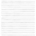 Math Worksheet : Tracing Practice For Preschoolers Free