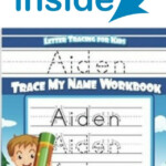 Name Trace Worksheets Name Tracing Worksheets Name Tracing