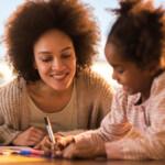 Name Writing Practice | Teach Your Child To Write Their Name
