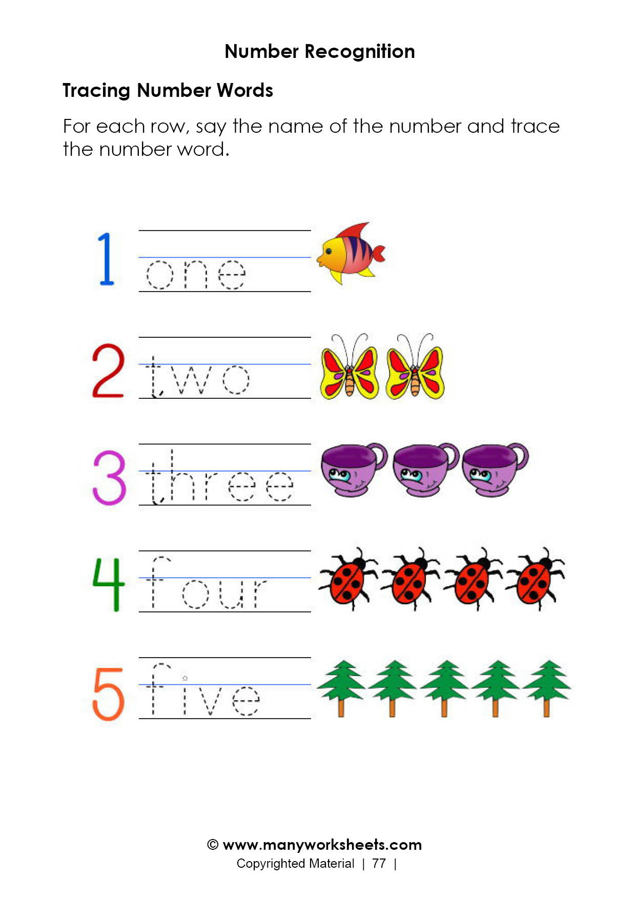 Number-Recognition-1