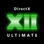 Nvidia Tidligere Ute Enn Amd Med Full Dx12 Ultimate