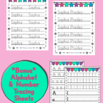 Pin On Handwriting For Homeschoolers