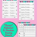 Pin On Handwriting For Homeschoolers