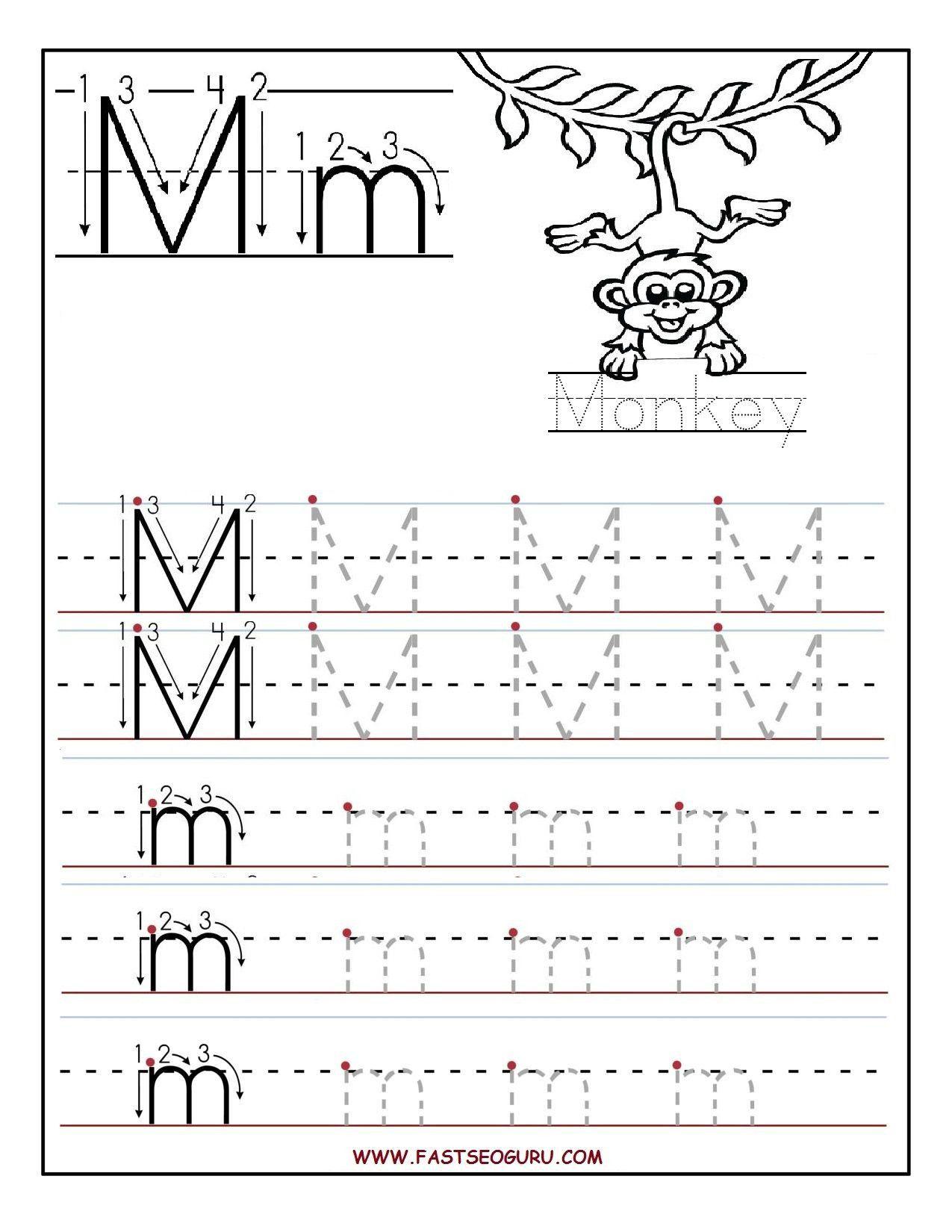 Pin On Kindergarten
