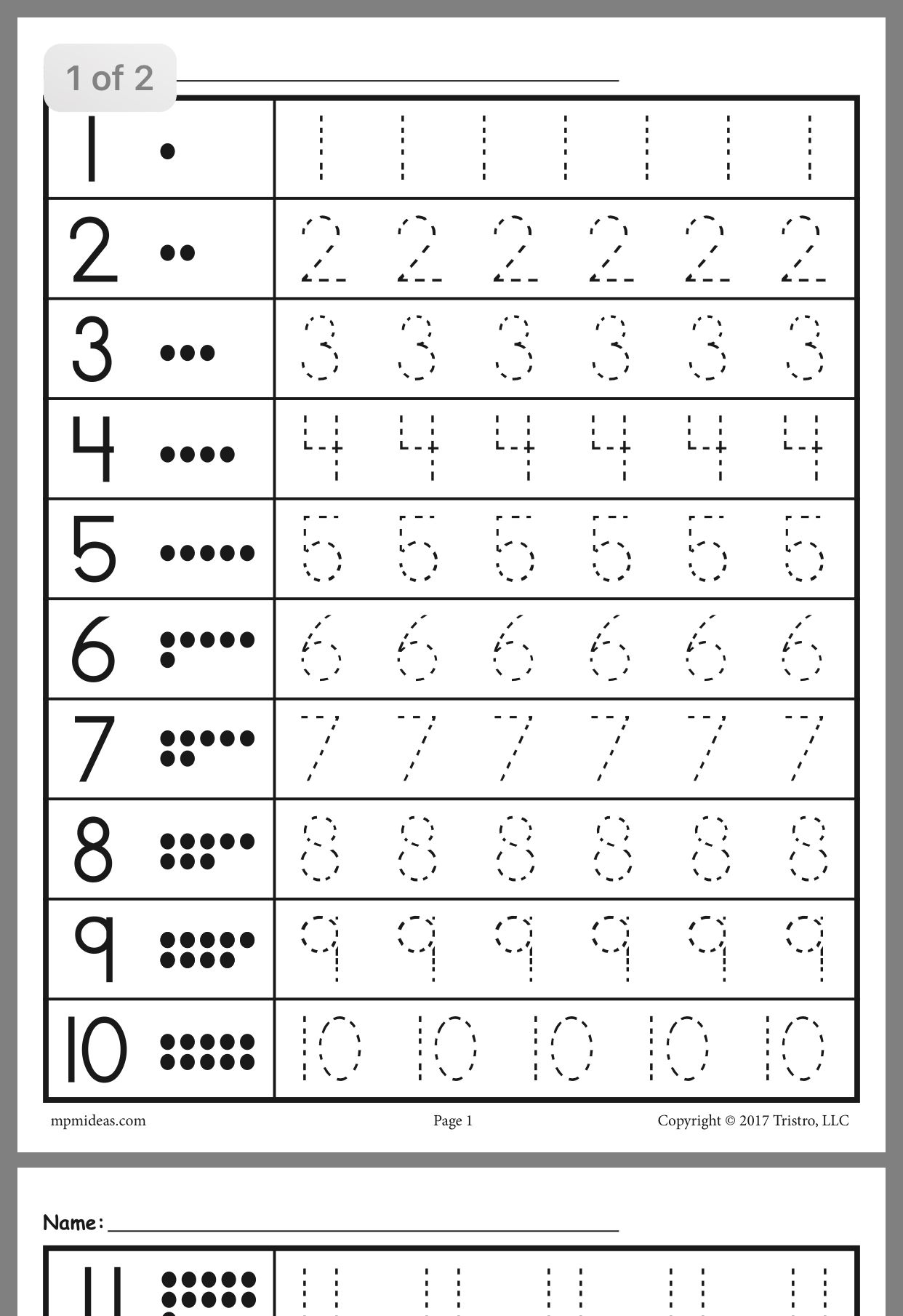 Pinemily On Math (With Images) | Writing Practice