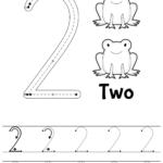 Pinoana Pc On Matematică - Fişe De Colorat | Numbers