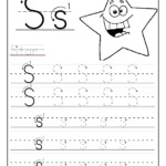 Preschool Name Worksheet Generator - Clover Hatunisi