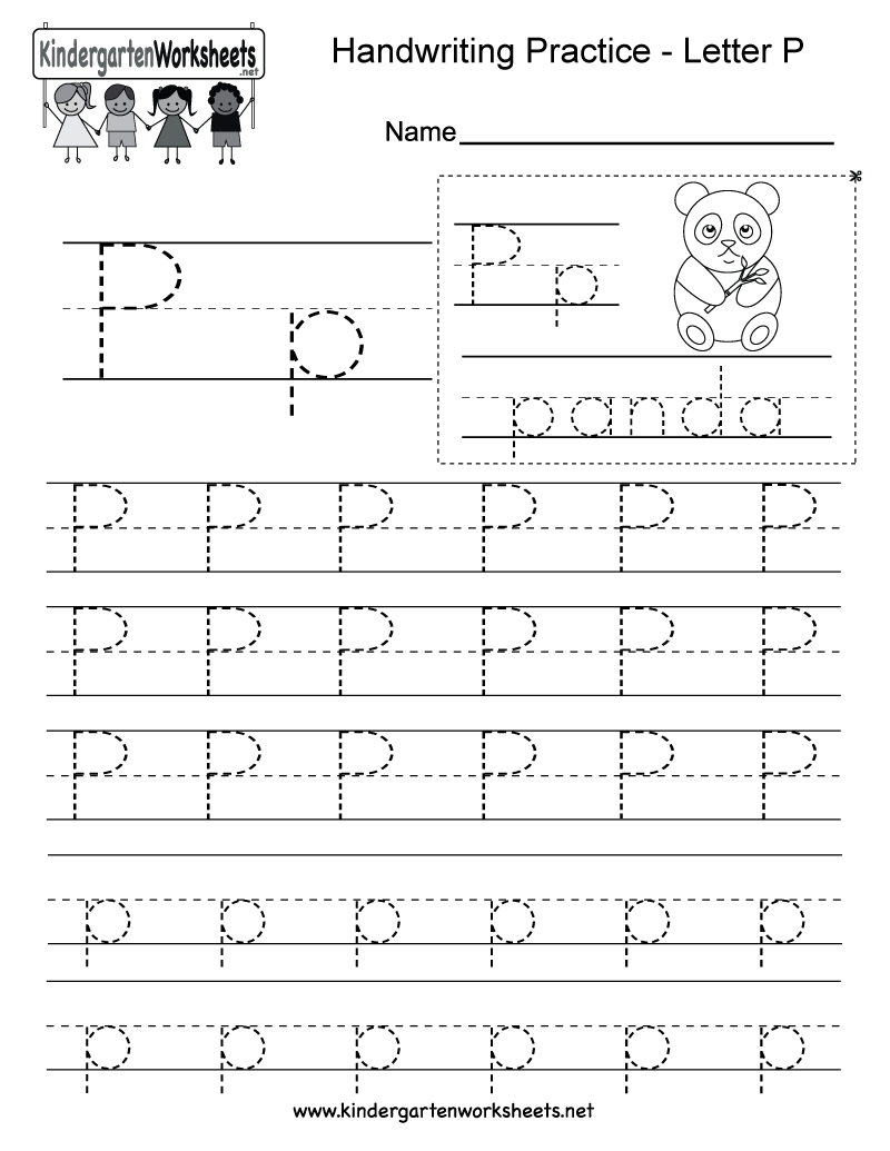 Preschool Worksheet For Letter C - Clover Hatunisi
