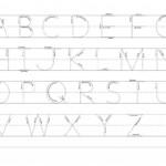 Printable Preschool Worksheets Free Printables Abc Abc