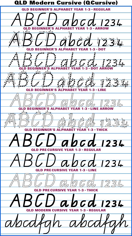 Printable Preschool Worksheets Urdu Dotted Font For Tracing