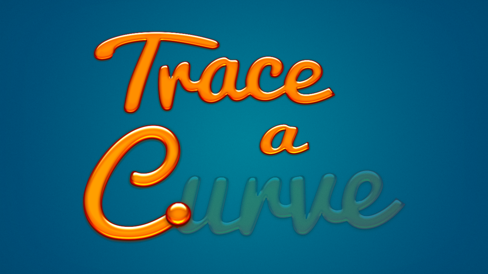 Released] Tracing And Writing - Create Interactive Books Or