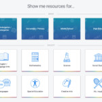 Resources For Teachers - Book Creator App
