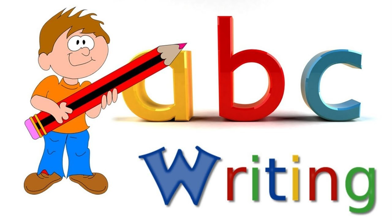 Small Abc Tracing Schooler | Best Abc Tracing Video For Kids