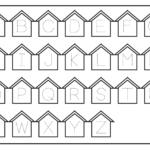 Terminus2: Abc Printable Tracing Worksheets