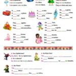 Toys Worksheet Preschool Pdf - Clover Hatunisi