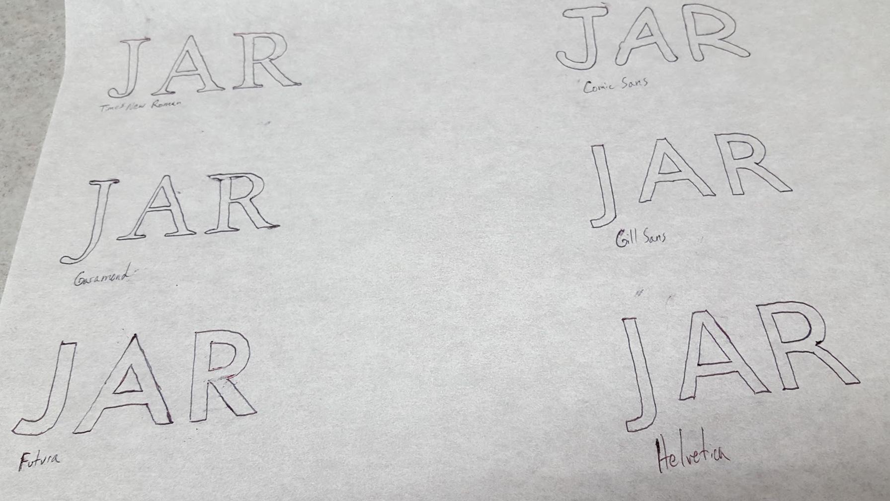Tracing Fonts – 710Taxidiotis